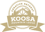 Koosa Mountain Lodge
